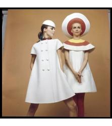 Margriet mode 1967 copia 5