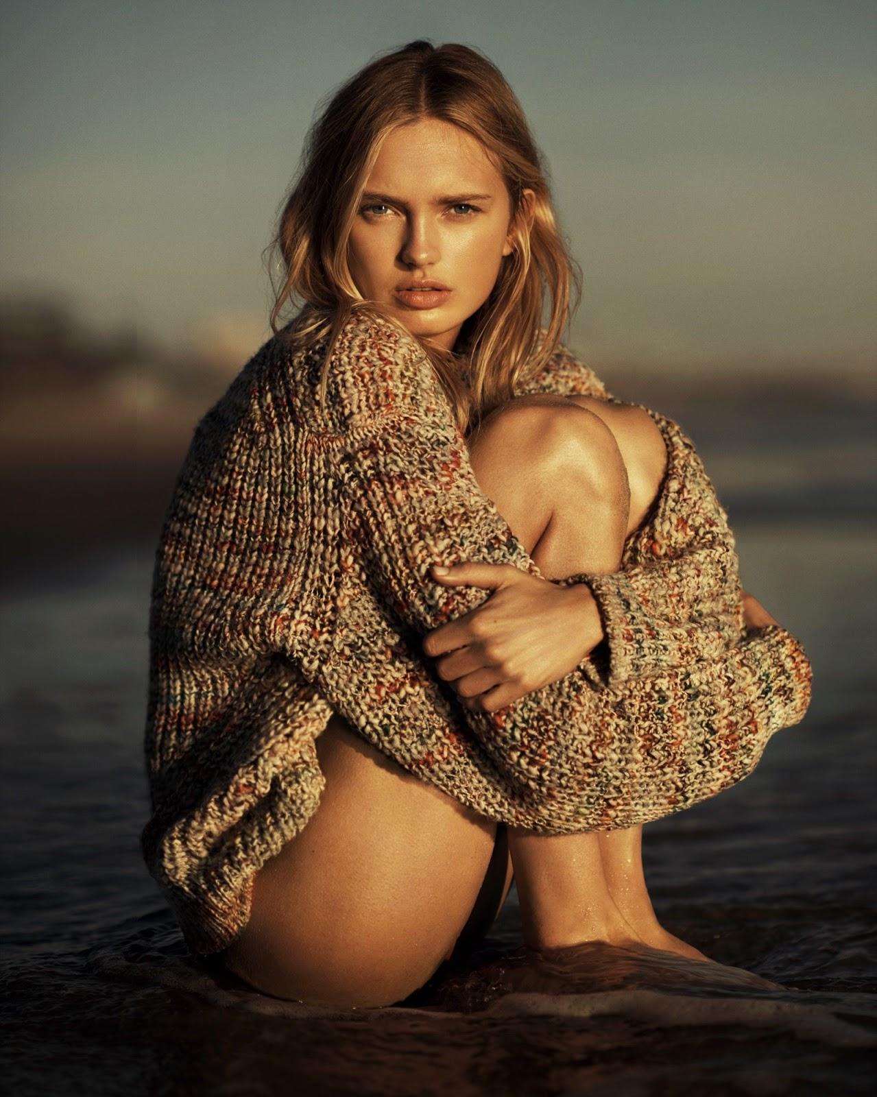 Hacked Valentina Ferrer nude (18 photos), Tits, Bikini, Twitter, see through 2020