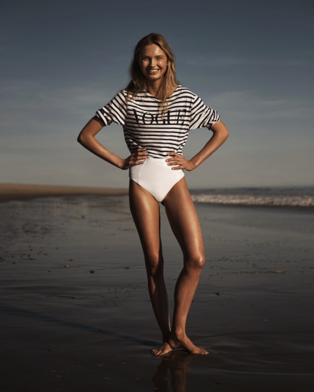 Romee-Strijd-by-Jan-Welters-for-Vogue-Netherlands-3