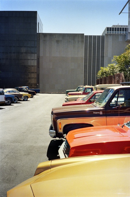 William_Eggleston_INT_4