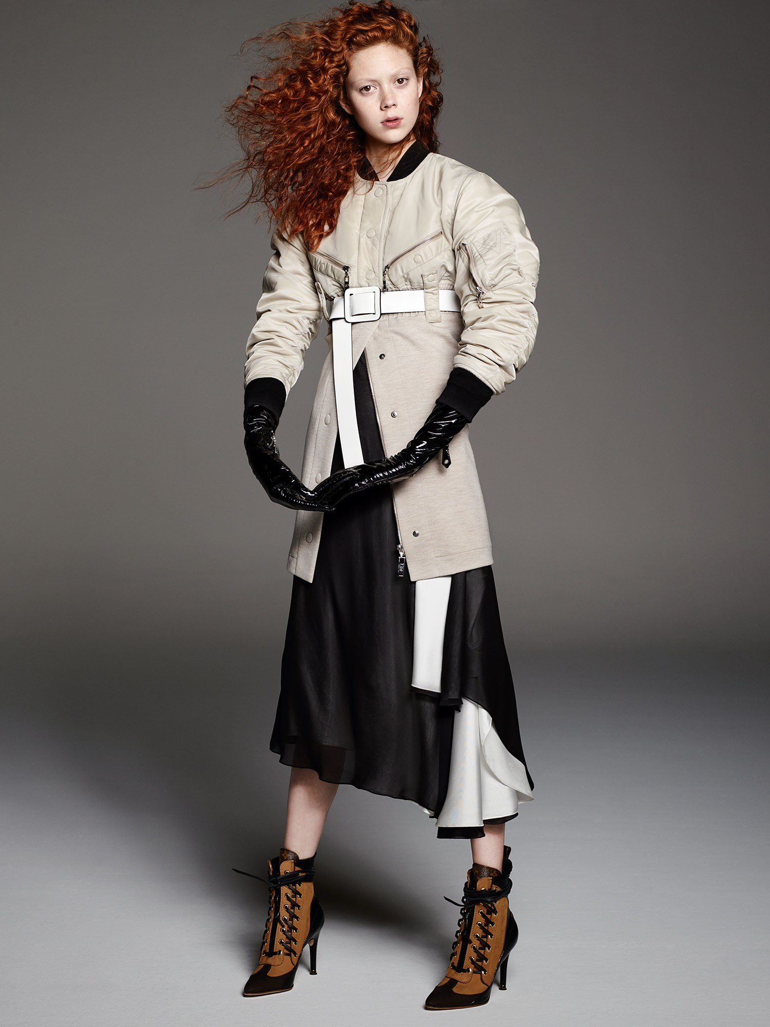 Hacked Natalie Westling nude (55 foto and video), Sexy, Cleavage, Selfie, lingerie 2006