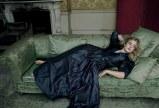 Adele Vogue March 2016 © Annie Leibovitz4