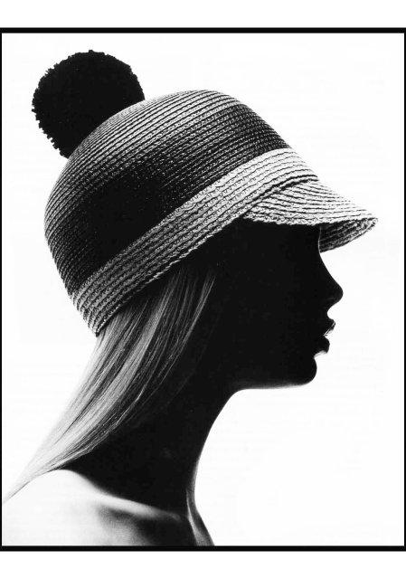 Cara Delevingne Harper's Bazaar Usa 2011 © David bailey 2
