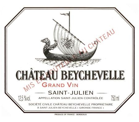 chateau-beychevelle