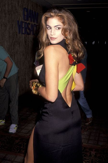 cindy-crawford-1991-