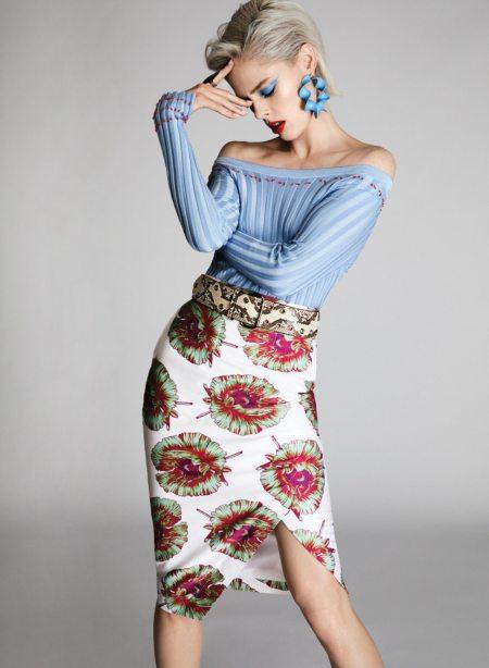 fashion-magazine-april-2017-cover-coco-rocha-10-copy