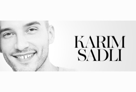 karim_sadli_2030_north_990x370_white
