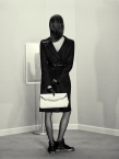 Karlie Kloss A Head For Business And A Bod For Sin Acne Paper #14 Fall 2012 © Roe Ethridge3