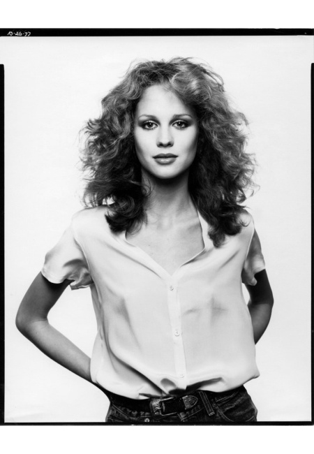 rosie-vela-1977-photo-arthur-elgort
