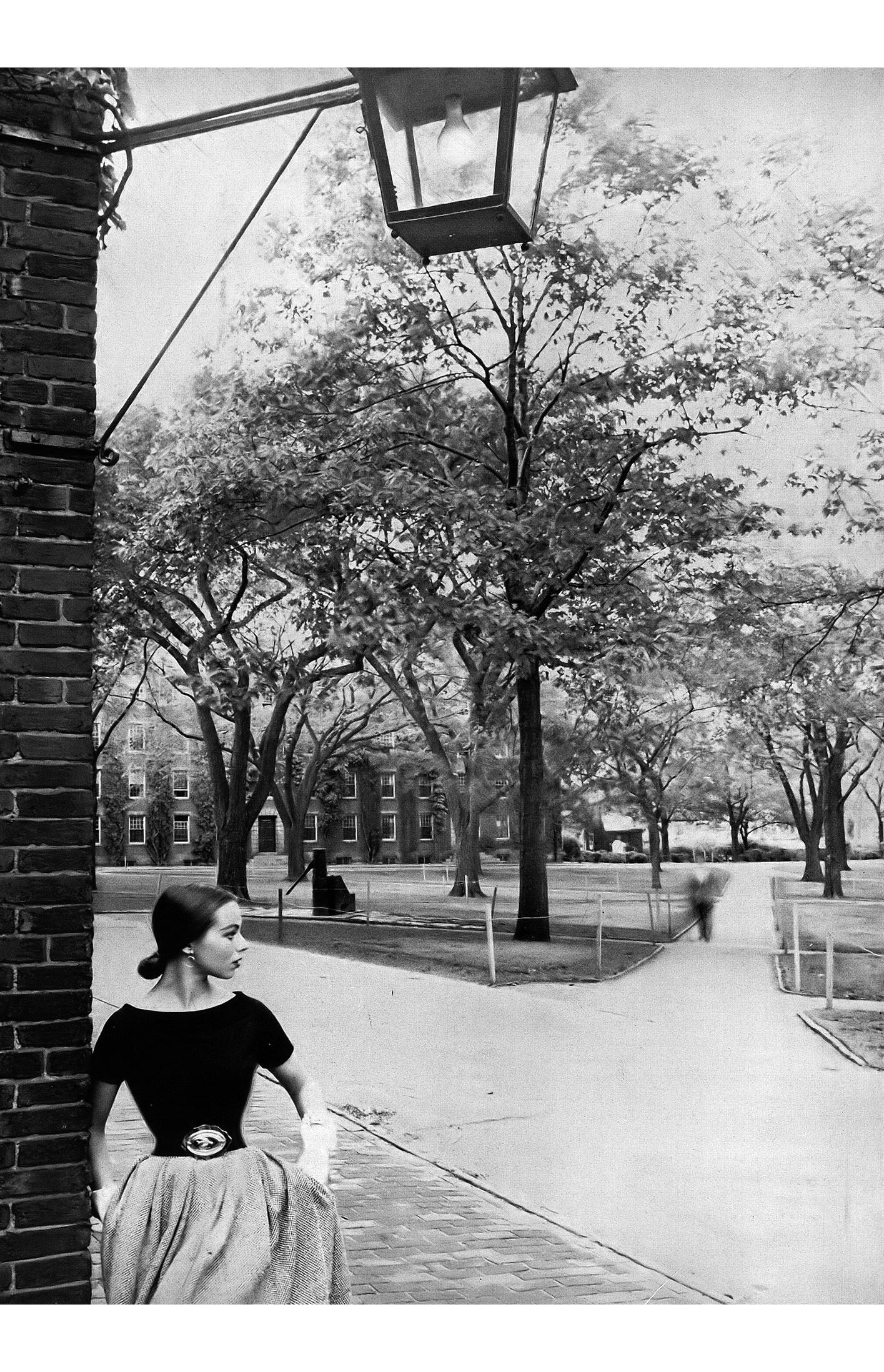 Sandy Brown Wyeth