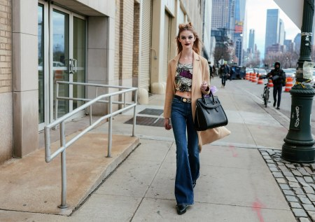 Willow Hand-nyfw-streetstyle-day-8-phil-oh