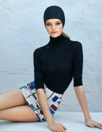 Willow Hand Vogue Ukraine July 2017 ©Thomas Whiteside a