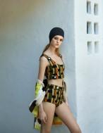 Willow Hand Vogue Ukraine July 2017 ©Thomas Whiteside b