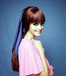 Twiggy 1966-b